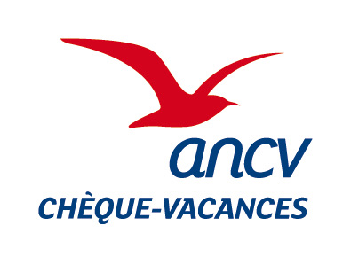 ANCVchequesVacances1